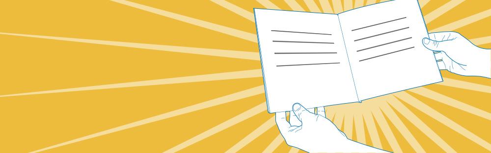 Ratgeber Gute Lesbare Schriften Für Flyer