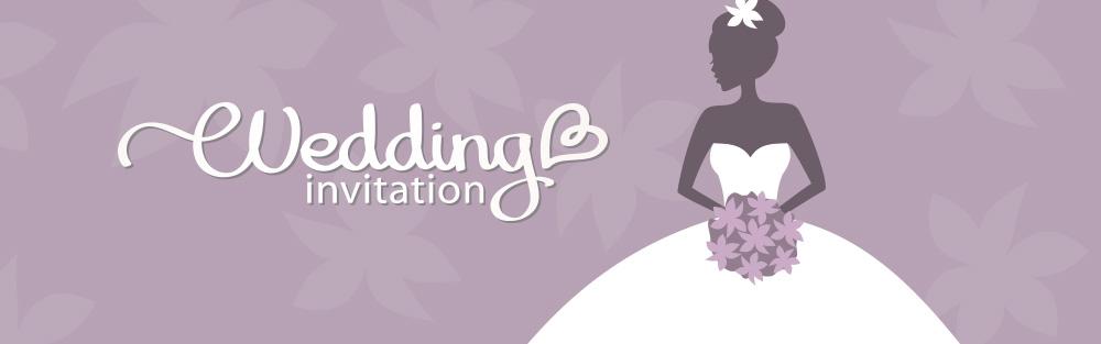 Ratgeber Gute Elegante Schriften Fur Hochzeitskarten